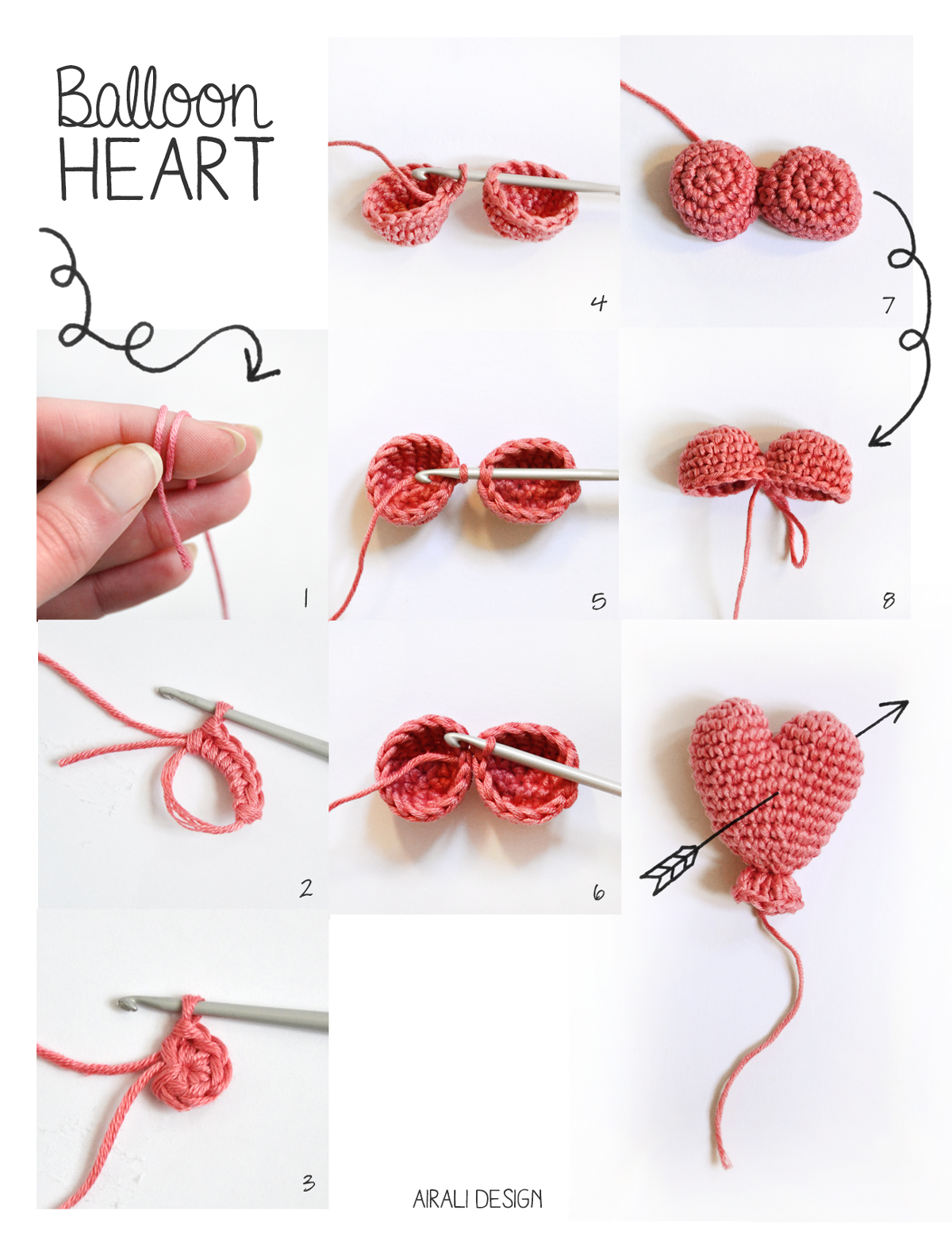 balloon-heart-steps-airali