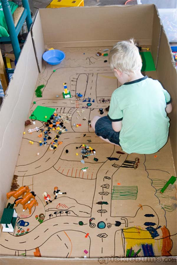 kids-cardboard-box-activities-woohome-2