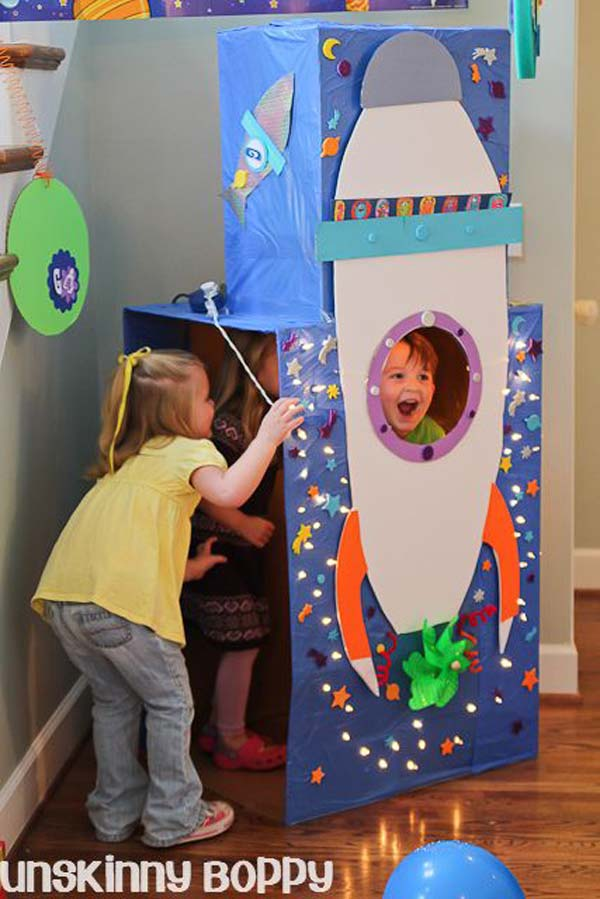 kids-cardboard-box-activities-woohome-24