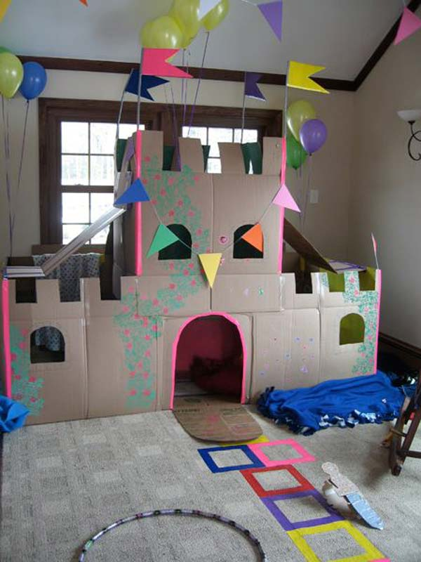 kids-cardboard-box-activities-woohome-26
