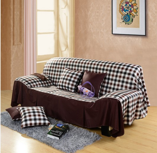 2015-Limited-Promotion-Three-seat-font-b-Sofa-b-font-Fundas-Cover-The-Whole-font-b
