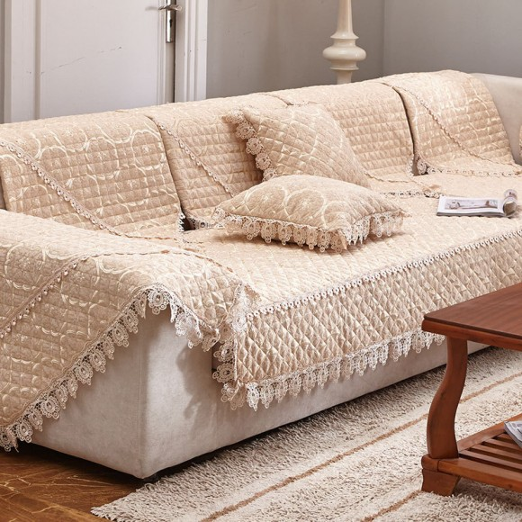 3style-Chenille-sofa-cover-set-1pc-printed-sectional-sofa-cover-luxury-lace-cover-for-sofa-corner